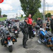2011-06-25_Chelmno-Starogrod