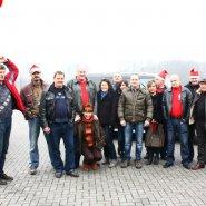 2011-11-20_DD_Koldrab