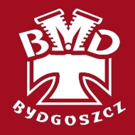 Logo Dragonia