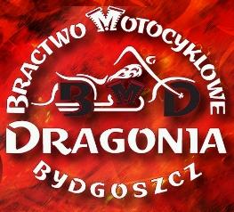 Bractwo Motocyklowe DRAGONIA Bydgoszcz