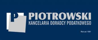 Kancelaria Doradcy Podatkowego Przemysława Piotrowskiego