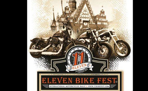 Eleven-Bike-fest