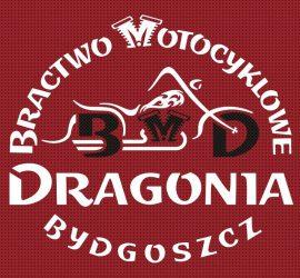 bmdragonia-logo