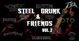 koncert-steel-drunk