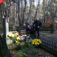 2008-11-09 Romanowo