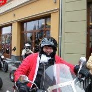 2008-12-07 Mikołajki