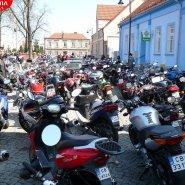 2009-04-11 Motoświęconka