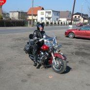 2009-04-04_Motoserce