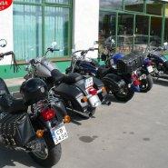 2011-04-10_Biskupin