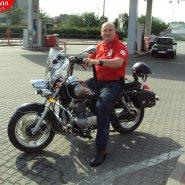 2011-05-28_Chelmno_Krapiewo