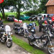 2011-06-18_Witoldowo