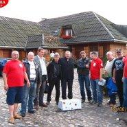 2011-06-24_Impreza_Harnasia