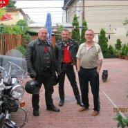 2011-07-15_Dziwnow