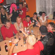 2011-08-12_Kregiel_Motoparty