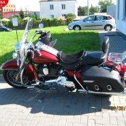 2011-08-21_Lasin_-_Dobrcz