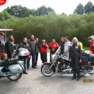 2011-08-28_DD_Koldrab