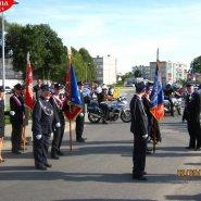 2011-09-03_Koronowo_-_Sicienko