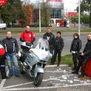 2011-10-09_Fojutowo-Wojtek