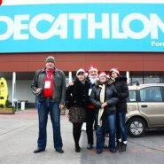2011-11-19_Motomikolaje-Decathlon