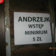2011-11-26_Andrzejki_-_Drag_Star