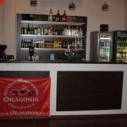 2011-12-22_Wigilia