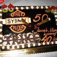 2012-01-14_50tka_Sydneya