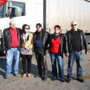 2012-03-24_Marzanna