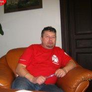 2012-04-11_Walne_BMD