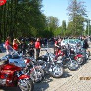 2012-05-01_Rozpoczecie_Sezonu