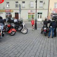 2012-06-15_Przyjezierze