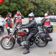 2013-09-22_Bory-Tucholskie