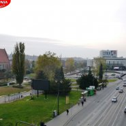 2013-10-25_Walne