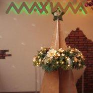 2013-12-12_Wigilia_Maxima