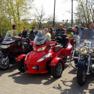 2014-04-19_Motoswieconka