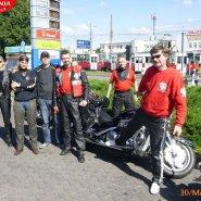 2014-05-30_FestynSP28_Zagle_HolWiesiek