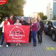 2014-08-29_Chorwacja
