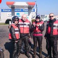 2015-04-11_Motoshow_Poznan