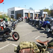 2015-04-21_ZSS_Otwarcie Warsztatu_Mech Moto