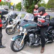 2015-05-27_Szkolenie_w_ZSS