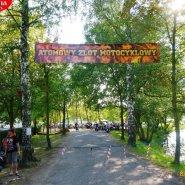 2015-08-08_VI-Atomowy_Chelmno