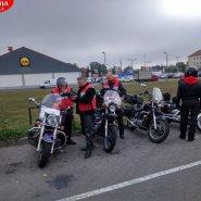 2015-09-26-Poznan-Wiecbork