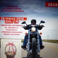 2016-03-26 Motoświęconka