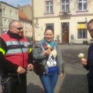 2016-04-09-Tlen-Radzyn-Ch