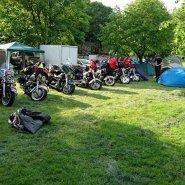 2016-05-20 Wroclaw Eleven Bike Fest