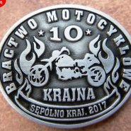 2017-04-29 Moto Kraina
