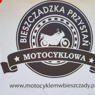 2017-05-28 Bieszczady