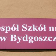 2017-06-03 FESTYN ZS 31- WIZYTA W  R.M.