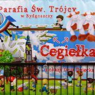2017-06-04  FESTYN ŚW. TRÓJCA