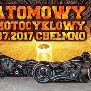 2017-07-28 VII Atomowy