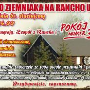 2017-09-30 ZIEMNIAK RANCHO